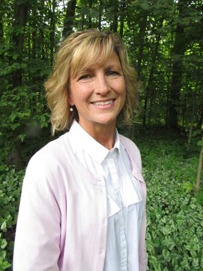 counselor ruth newhouse